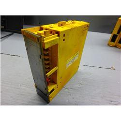FANUC A03B-0807-C164 ABK01A I/O MODULE