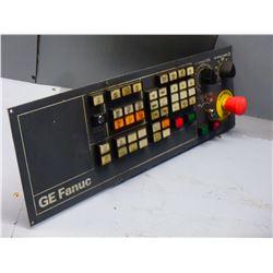 FANUC 44A739028-G01R09 I SERIES OPERATORS PANEL MATRIX I/O