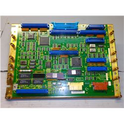 FANUC DA20B-2000-0170 REV.03B CIRCUIT BOARD