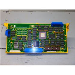 FANUC DA16B-1211-0901 REV.12B CIRCUIT BOARD