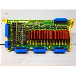 FANUC DA16B-1212-0220 REV.02A i/o 104/72 circuit board