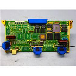 FANUC DA16B-2200-0361 2AXES CONTROL CIRCUIT BOARD