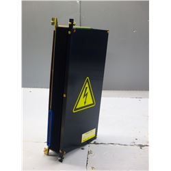 FANUC A16B-1211-0850-01 POWER UNIT