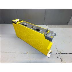 FANUC A06B-6115-H001 aiPSR1