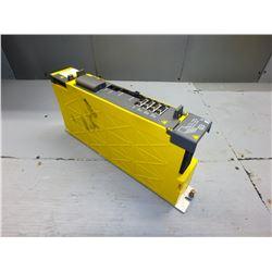 FANUC A06B-6114-H302 aiSV 10/10/10