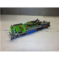 FANUC A16B-3200-0450/07G CIRCUIT BOARD