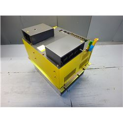 FANUC A06B-6102-H245#H520 SPINDLE AMPLIFIER MODULE
