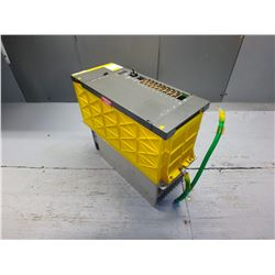 FANUC A06B-6102-H215#H520 SPINDLE AMPLIFIER MODULE