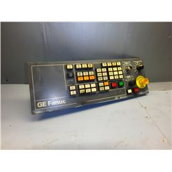 FANUC 44A739028-G01R09 i SERIES OPERATOR PANEL