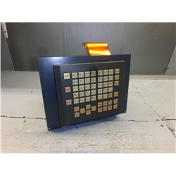 FANUC A02B-0236-C327/MBR MDI UNIT W/ ISA EXTENSION UNIT A02B-0236-C269