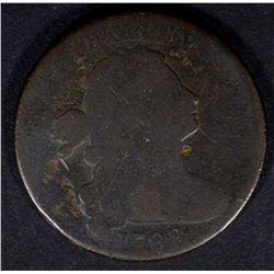 1798 LARGE CENT GOOD
