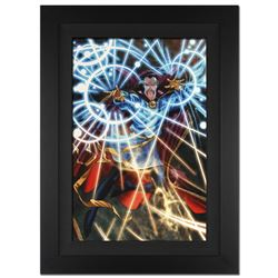 Marvel Adventures: Super Heroes #5 by Stan Lee - Marvel Comics