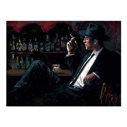 Whiskey at Las Brujas III by Perez, Fabian