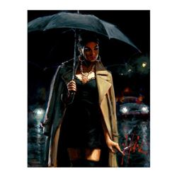 November Rain II Marisa by Perez, Fabian