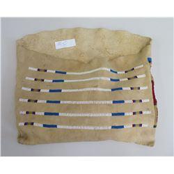 Teepee Bag