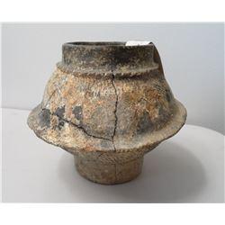 Ban Chang Pot