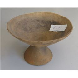 Japanese Yayoi Period Bowl