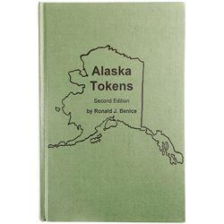 Alaska Token Book