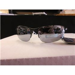 New Saddlebred Sunglasses