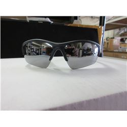 New Foster Grants Sunglasses 100% protection