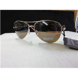 New Saddlebred Sunglasses 100% protection