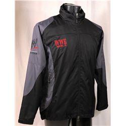 WWE World Wrestling Entertainment (2011) - Crew Jacket