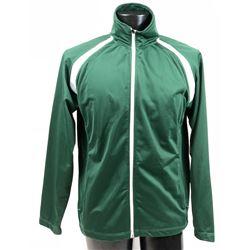 Green Lantern (2011) - Crew Jacket