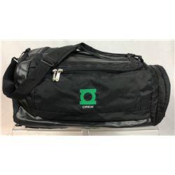 Green Lantern (2011) - Crew Bag