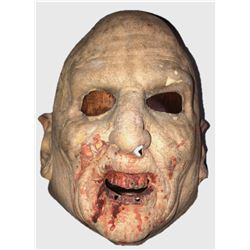 The Strain (2014–2017) - Vampire (Strigoi) Mask - Lot A
