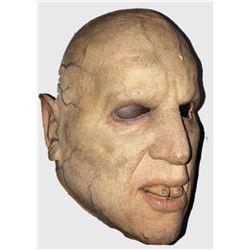 The Strain (2014–2017) - Vampire (Strigoi) Mask - Lot B