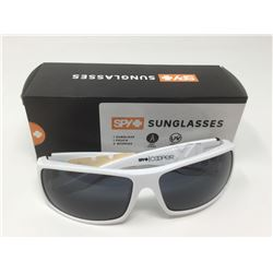 Spy Sunglassesw/ case