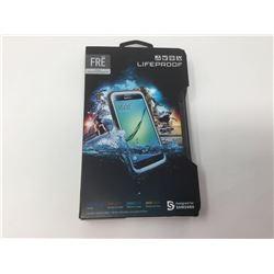 LifeproofSamsung Galaxy S7 Case