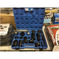 Bushing Puller Kit