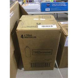 Case of TresemmeBeauty-Full Volume Shampoo ( 4 x 739mL)