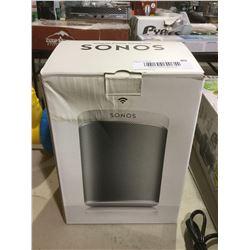 Sonos Bluetooth Wireless Speaker