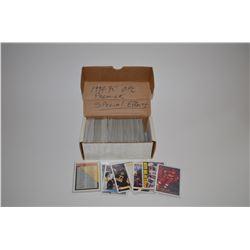 Box - 1994-95 OPC Premier