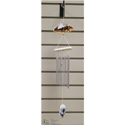 ASIAN ELEPHANT WIND CHIME