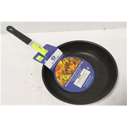 JOHNSON ROSE 10`` FRY PAN