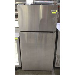 FRIGIDAIRE SINGLE DOOR FRIDGE MODEL FFH1514T51