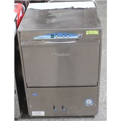 LAMBER COMMERCIAL DISHWASHER MODEL F92EK