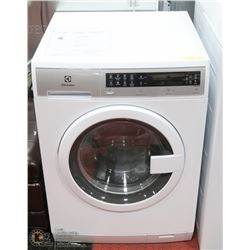 "ELECTROLUX 24"" 2.8 CUFT STACKABLE FRONT LOAD"