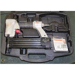 PORTER-CABLE AIR NAIL GUN