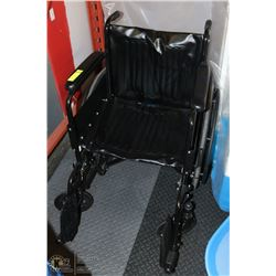 ESTATE  BIOS -LIVING WHEELCHAIR