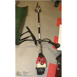 YARD MACHINES V780 GAS  WEED TRIMMER