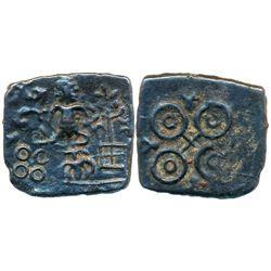 Ancient : Post Mauryan