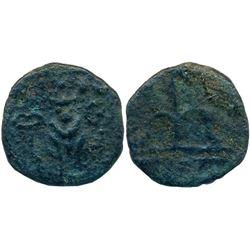 Ancient : Cheras