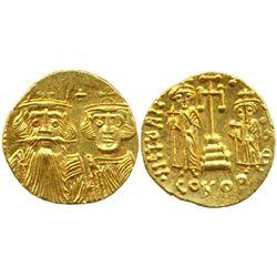 Ancient : Ancient World