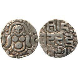 Medieval India : Gahadavalas of Kanauj