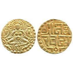 Medieval India : Paramaras