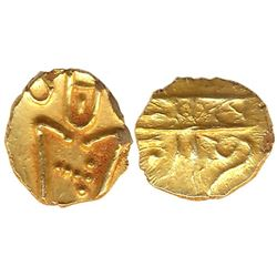 Medieval India : Nayakas
